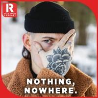 nothing,nowhere. On New Album 'Trauma Factory'