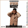 Download African Accent 9 (Best of Afrobeats March 2021 Omah Lay, Tekno, Tiwa Savage, Wizkid) Mp3