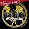 Dancing with the Moonlight (Studio Edit)