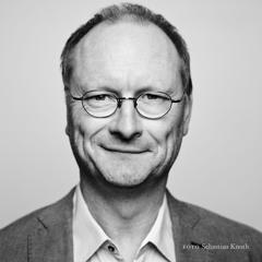 DRESDNER REDEN 2021 | Sven Plöger 30.05.2021