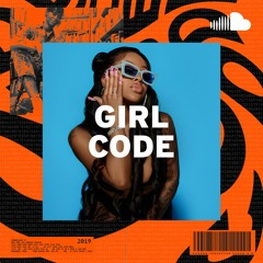 Best Female Rappers Now: Girl Code