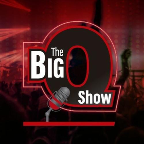 Podcast Friday BigO Ira Winderman - Did Heat Do Enough At Power Forward 09 10 2021