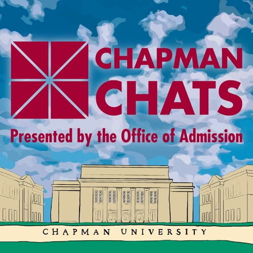 The Common Application- Tips & Tricks