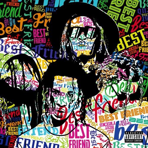 Download Best Friend
