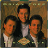 All Things Work Together (Brian Free & Assurance Album Version)