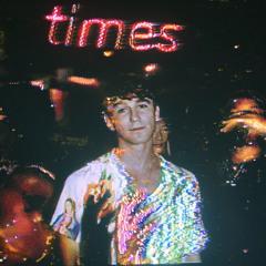 SG Lewis - Time