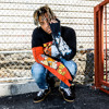 Juice WRLD - Girl With The Blonde Hair/Artic tundra(432hz)(Unreleased)