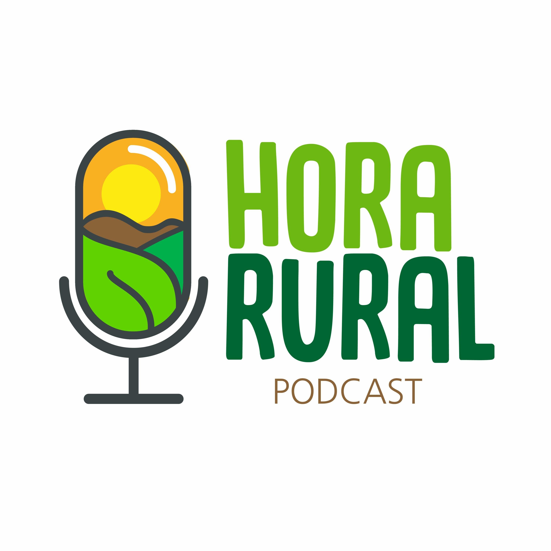 Hora Rural #6