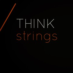 Sonokinetic Orchestral Strings Pre Release Promotional Video Score