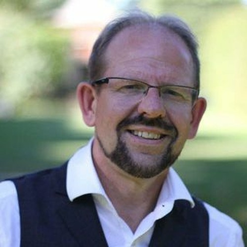 WBC Messages - 220320AM - Rev Phil Robinson - Prayer for the Nation