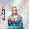 Download YounG MusiholiQ_-_Imali Eningi (Cover).mp3 Mp3