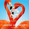 Alleine Gemeinsam (feat. KENAY)