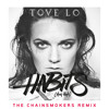 Habits (Stay High) (The Chainsmokers Radio Edit)