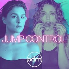 Jump Control
