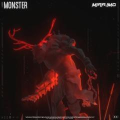 MIRR.IMG - Monster [Free Download]