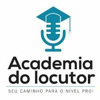 Shopping Cidade Norte - Academia do Locutor
