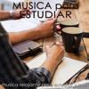 Study Music - Brain Power