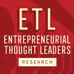 Research Insight: Entrepreneurship Education Is About More than Startup Creation