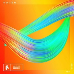 Koven - Gold (XND Remix)