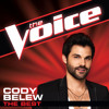 The Best (The Voice Performance) mp3
