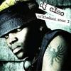 Bloemfontein Funk (feat. DJ What What)