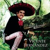 Lobo Herido (Album Version)