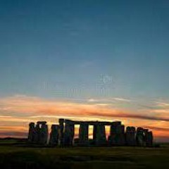 The Way It Is; Looking forward to the Winter Solstice at at very special place in South Kilkenny