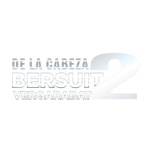 Toco Y Me Voy By Bersuit Vergarabat