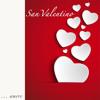 Canzoni Romantiche per San Valentino