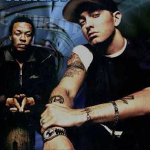 Dr Dre Ft. Eminem - Forgot About Dre (Charlie Lane Remix) *BUY = DOWNLOAD*