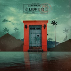 Libre (Extended Mix)