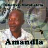 Ko Matshelela
