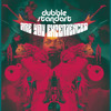 Dub Is the Roots (Mad Professor Dub) [feat. Mikey Dread]