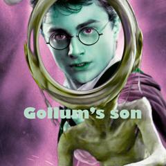 Gollums Son