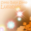 Download Do Your Ears Hang Low (Lullaby) Mp3