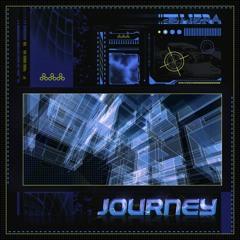 Elizra - Journey