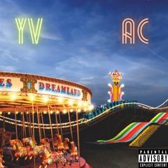 Dreamland - YV X AC