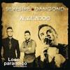 Loco Paranoico (Bachata Version) [feat. Alkilados] Portada del disco
