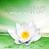 Calm Sanctuary (Relaxation Pieces, Serenity)