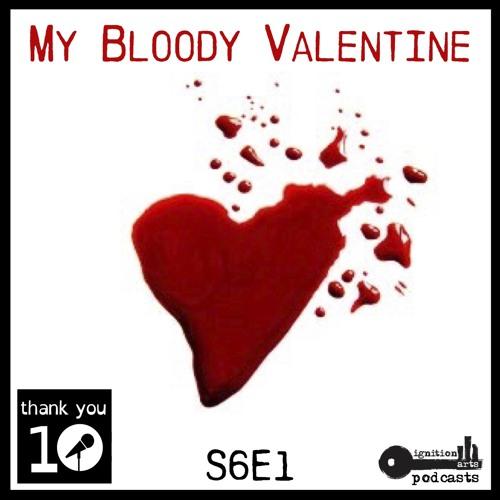 S6E1_My Bloody Valentine_TY10 - 2:14:20