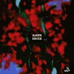 ALEPH & EKCLE - SEMBLANCE