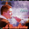 Download Pra Que Fugir de Mim (Ao Vivo) Mp3