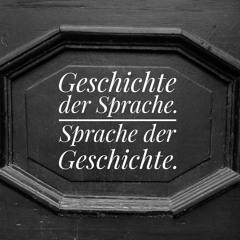 Podcast: Die Germanen: Tacitus Germania. Historische Texte