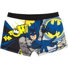 batman boxers (original)