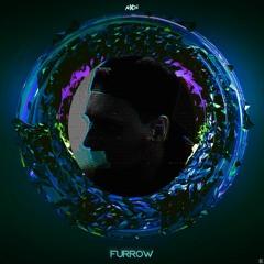 AhXon - Furrow