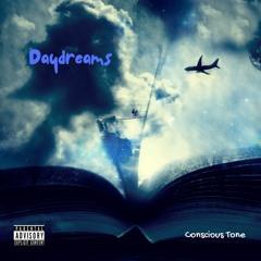Daydreams (Prod.Jody)