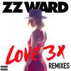 LOVE 3X (Robert DeLong Remix)