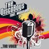 The Voice (Compilation Mix)