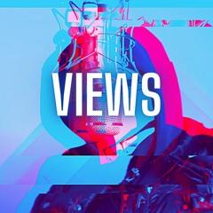 Views - 67 PR SAD x R6 x Loski x SR x Suspect Type Beat [Prod.HOOD12Beats x Jony]