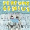 Download Perfume Genius - Sister Song (Slowed + Reverb) Mp3